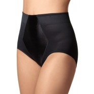 Maidenform Flexees Easy-Up™ Brief