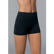Maidenform Boy Short